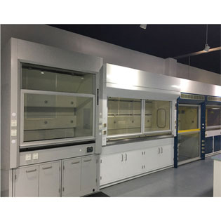Chemical-Laboratory-Fume-Hood