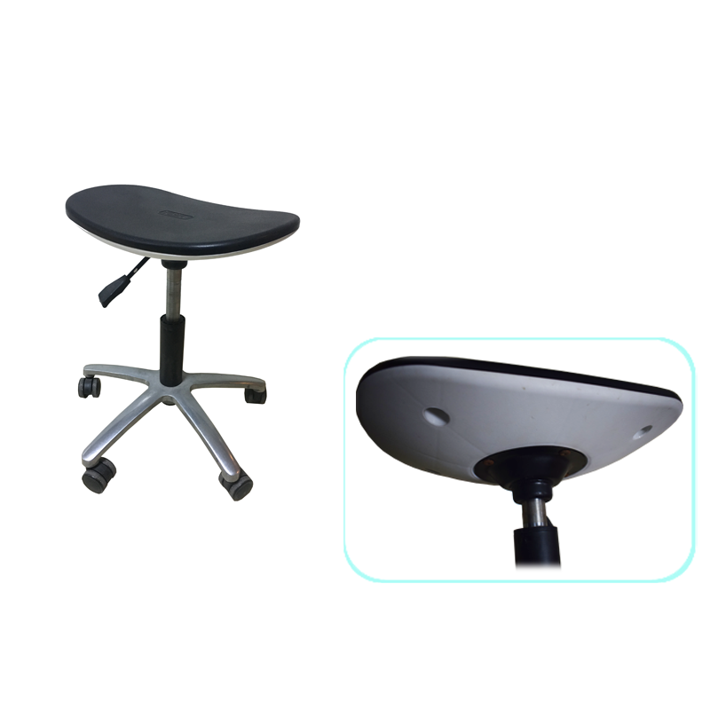 Customized steel lab stools manufacturer