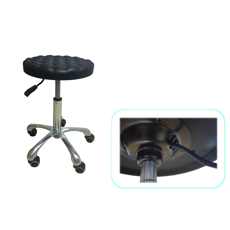 Adjustable School Lab Stools Supplier Lab Stools