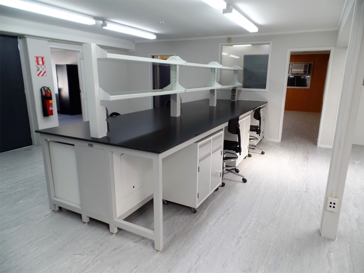 lab furniture (2)