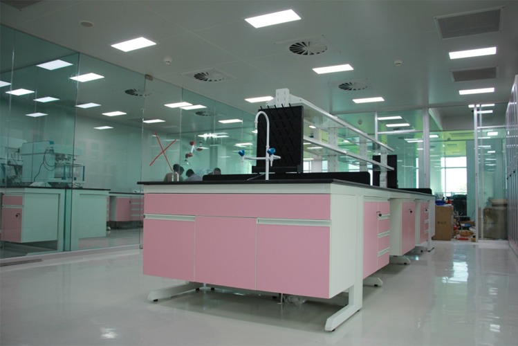 lab furniture (3)