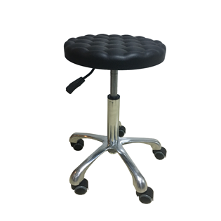 Adjustable school lab stools supplier  sc 1 st  GUANGDONG BETA LABORATORY FURNITURE COMPANY LTD : lab stools adjustable - islam-shia.org