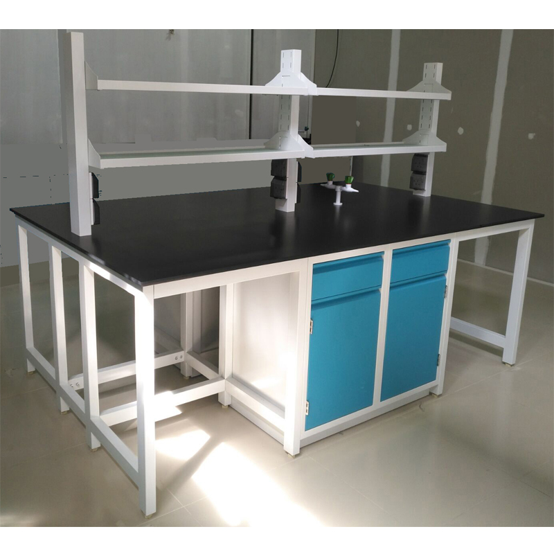 BETA Lab Furniture Table