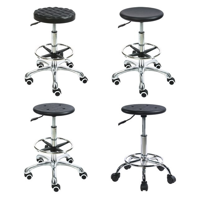 lab stool lab chair