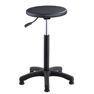 Movable Lab Stool Chair China Laboratory Furniture Supplier