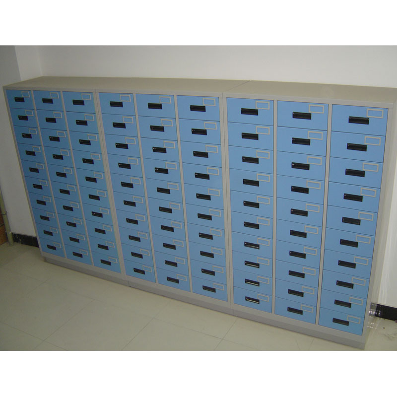 Lab Sample Storage Cabinet With Drawers Storage Cabinet