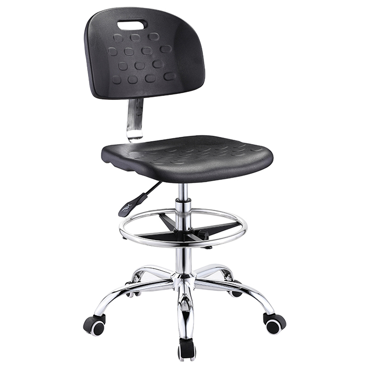 China lab stool