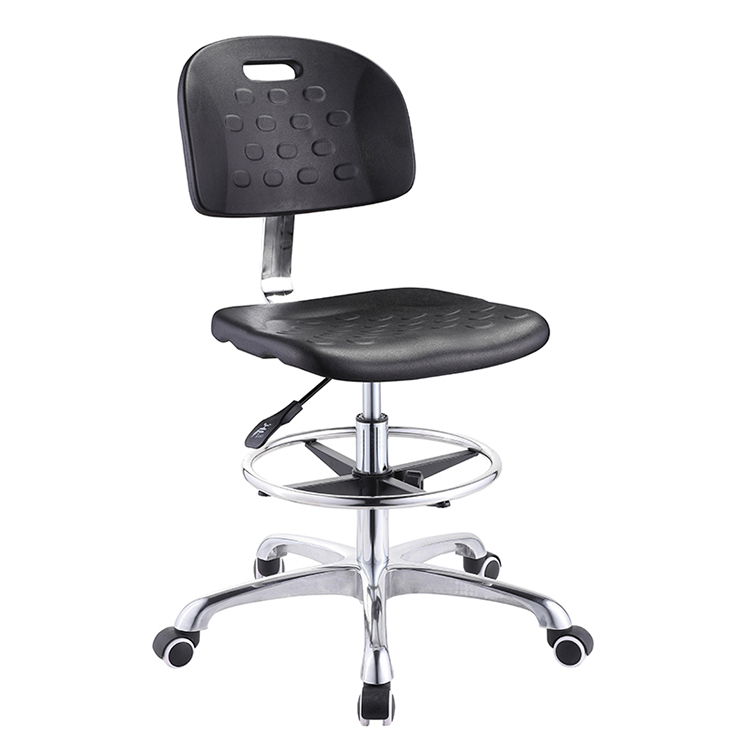China lab stool-1