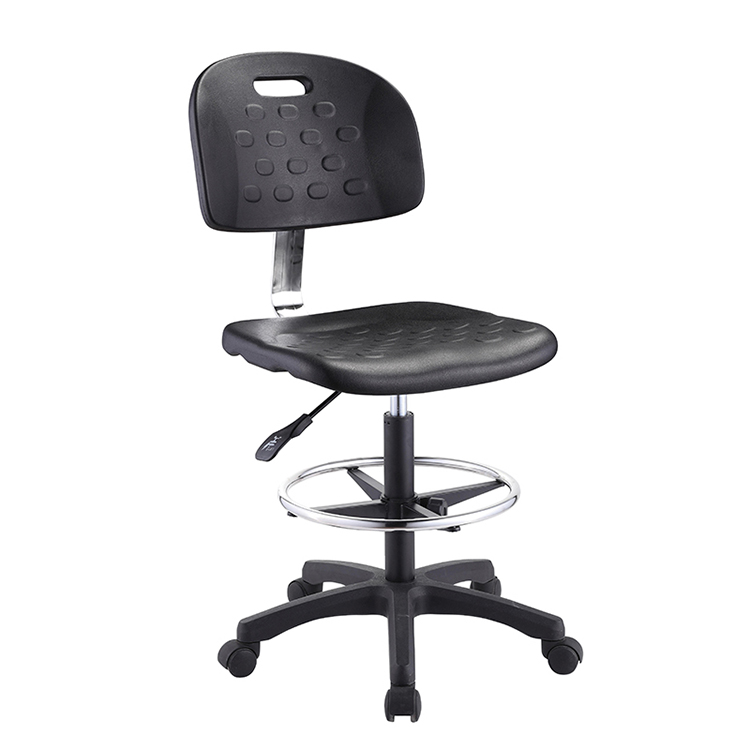 China lab stool-2