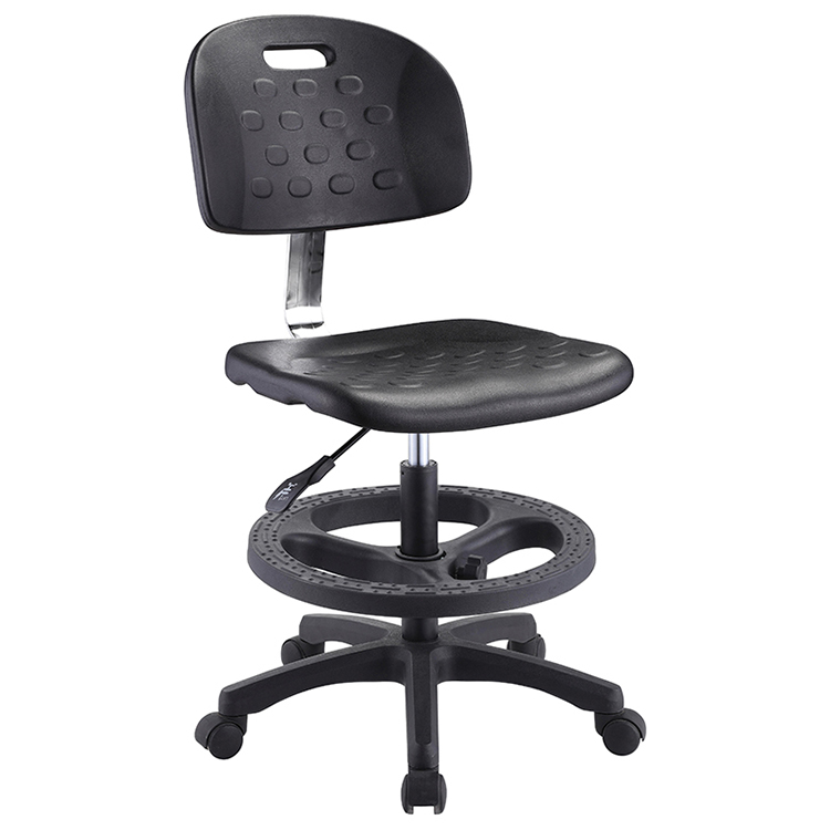 China lab stool-3