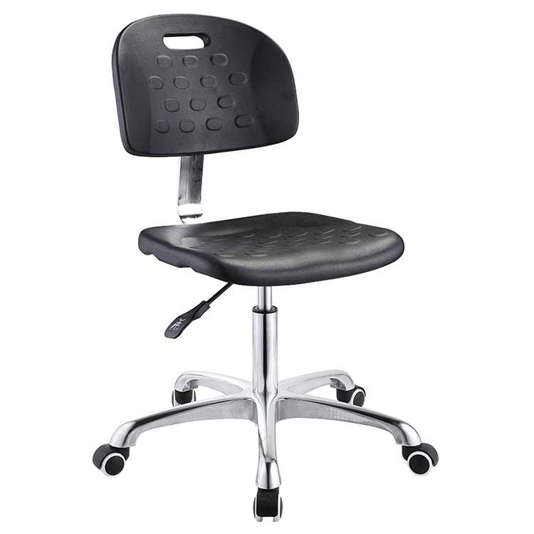 China lab stool-5